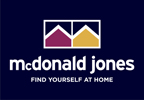 clients McDonald_Jones_Homes_144x100