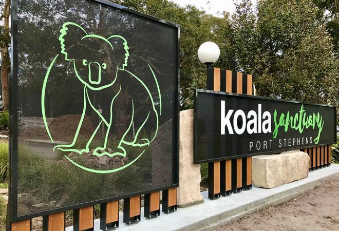 projects 1000x700 koalasanctuary_main