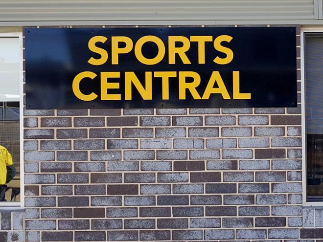 products Thumbnailsx750wide SchoolSport sport_outdoor