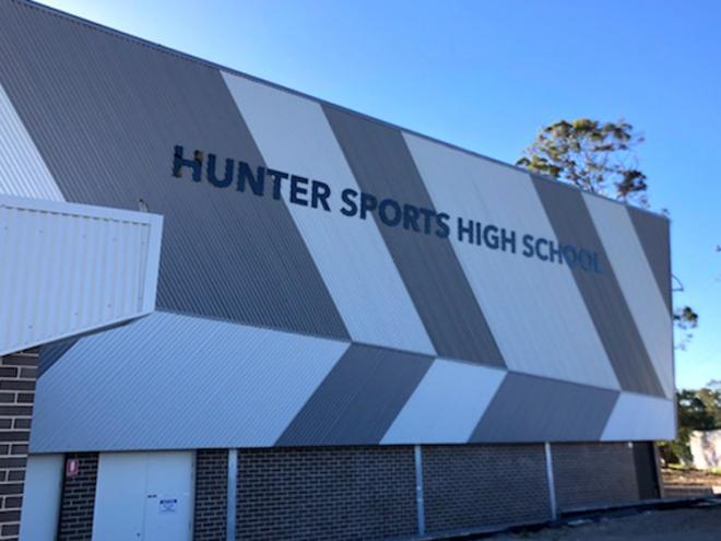products Thumbnailsx750wide SchoolSport school_outdoor