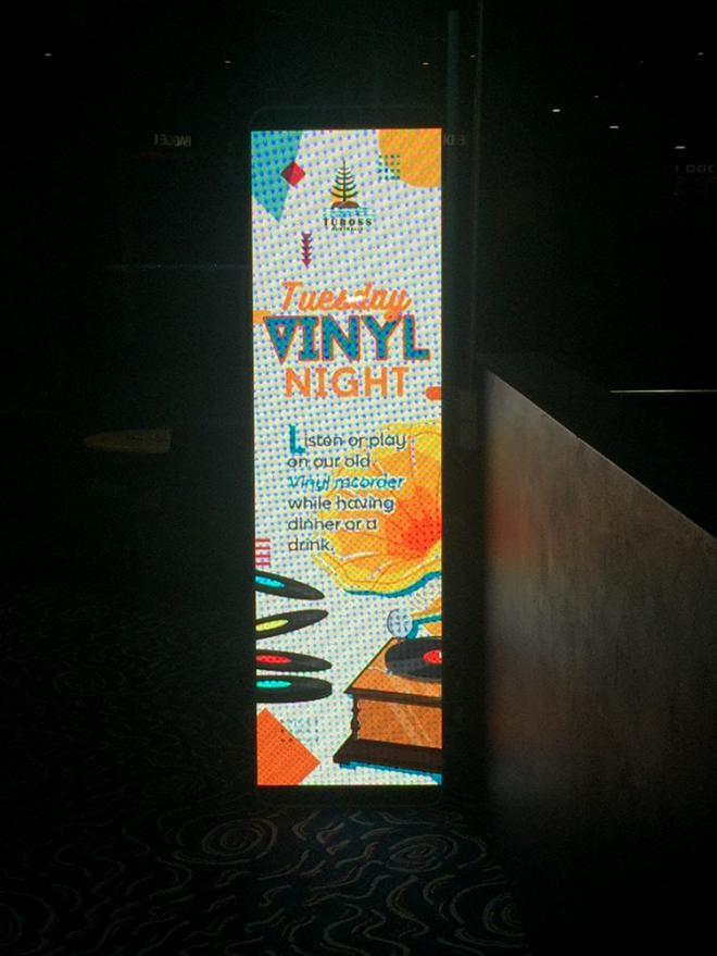 products Thumbnailsx750wide LED Indoor_LED indoor_led_tuross