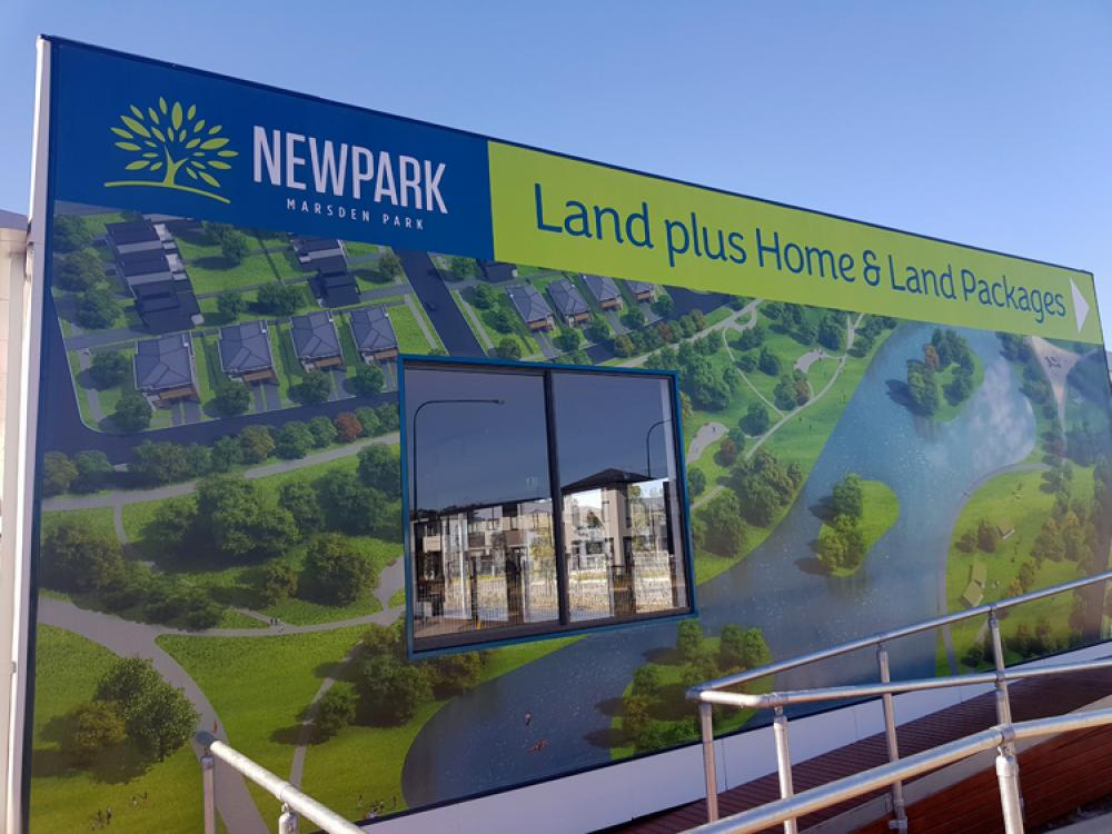 products Thumbnailsx750wide Outdoor newpark_banner2
