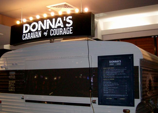 various_sizes bistro_donnas_750x450