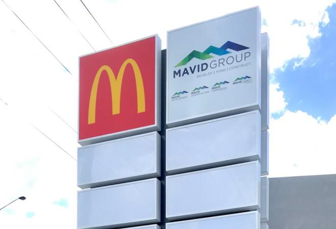 projects 1000x700 Mavid_Group_SWSSignage