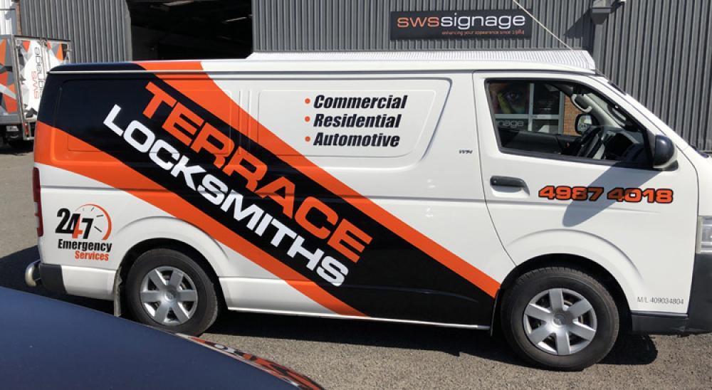 products Thumbnailsx750wide Vehicles Vans van30