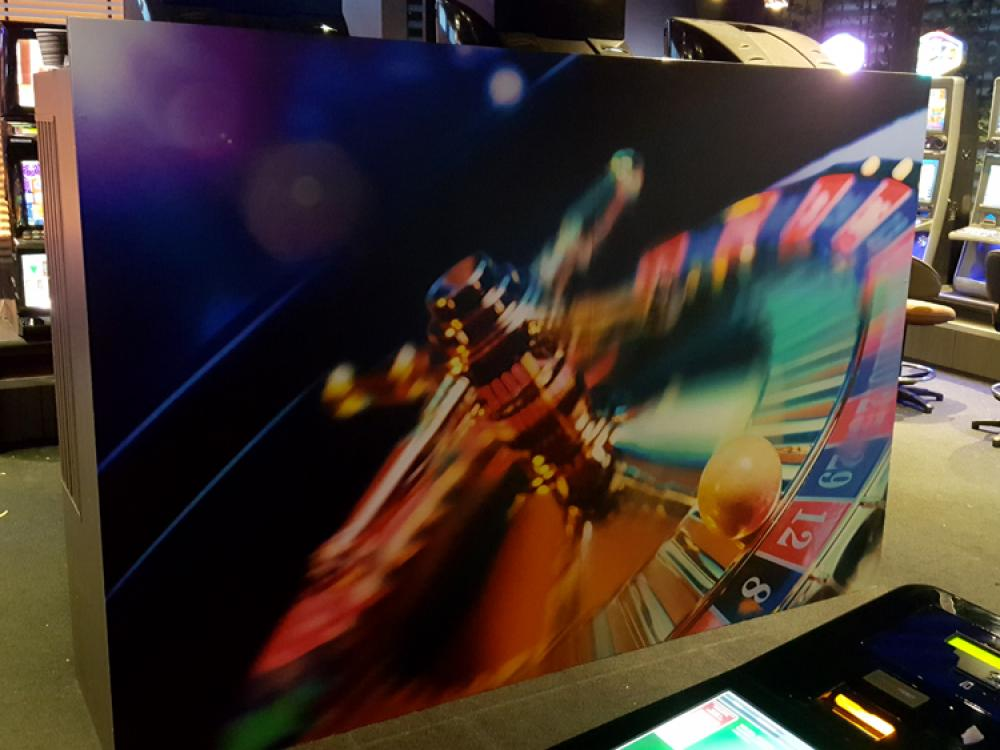 products Thumbnailsx750wide Pubs Gaming 20160628_073619