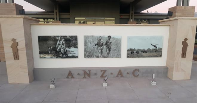 products Thumbnailsx750wide Outdoor anzac1