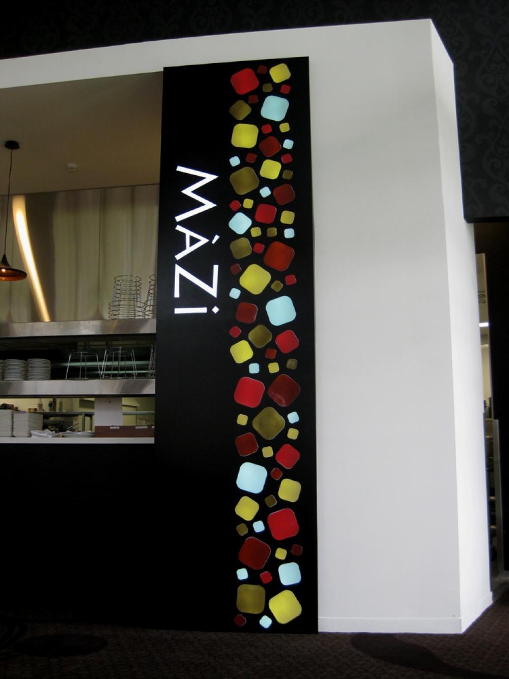 products Thumbnailsx750wide Pubs Bistro Mazi