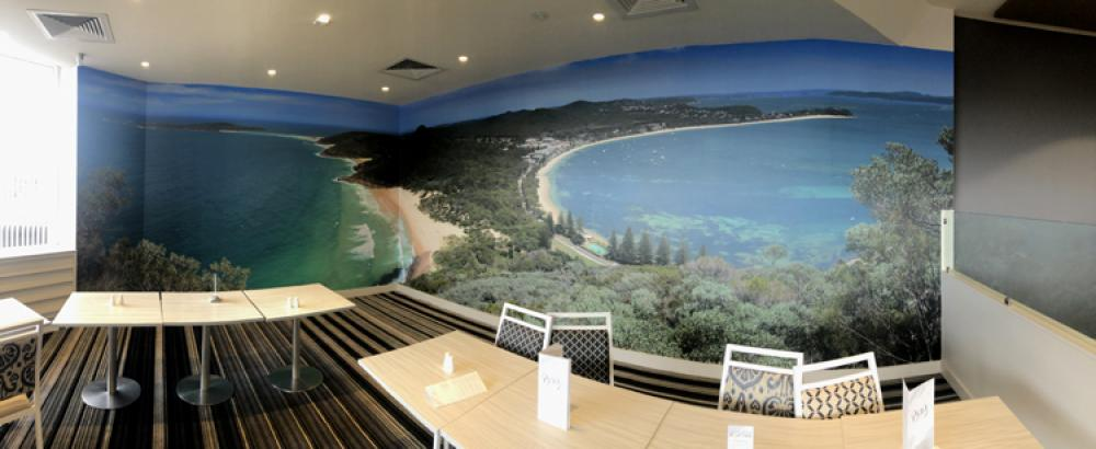products Thumbnailsx750wide Bistro baybrasserie_mural2_750wide