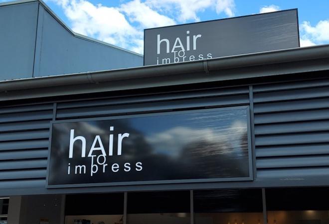 projects 1000x700 HairToImpress_SWS