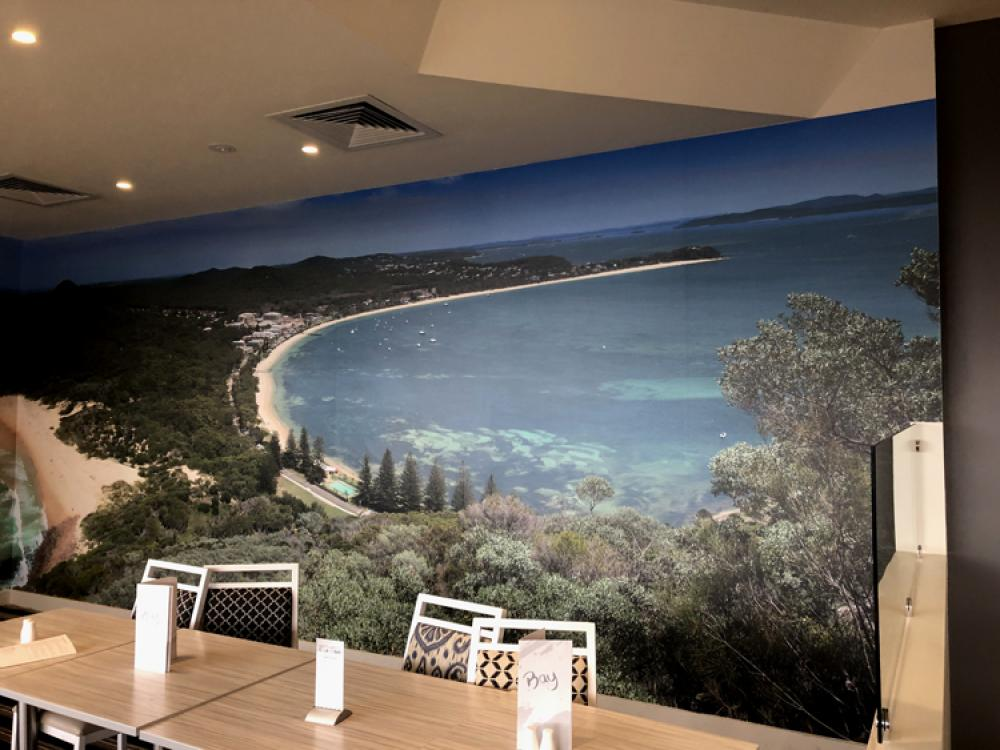 products Thumbnailsx750wide Bistro baybrasserie_mural1_750wide