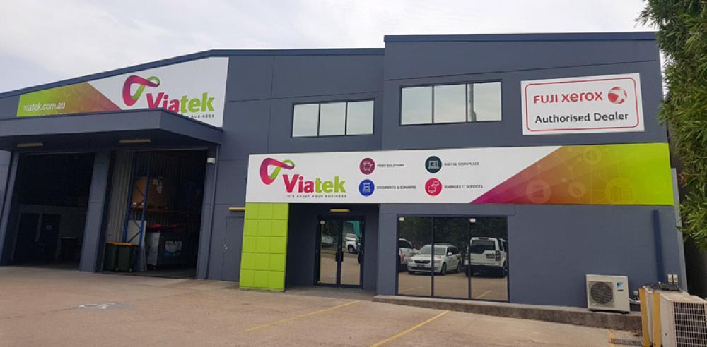 products Thumbnailsx750wide Outdoor viatekbuilding